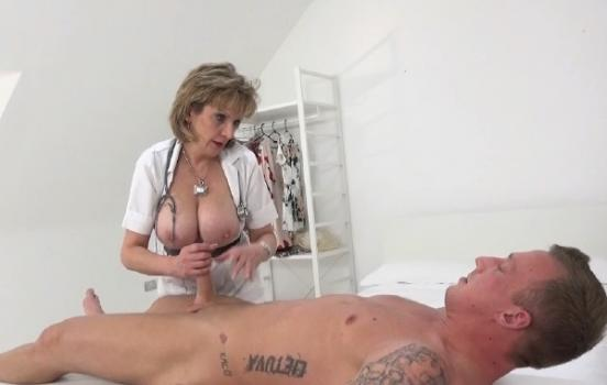 lady-sonia-busty-milf-nurse-barebacked-hard.jpg