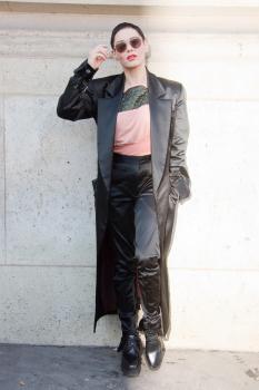 Rose-McGowan-Vivienne-Westwood-show-at-Paris-Fashion-Week-3%2F3%2F18-z6lakjn4nr.jpg