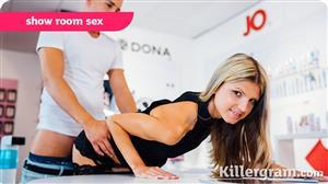 killergram-18-03-03-gina-gerson-show-room-sex.jpg