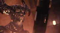 Justice League (2017) .avi BDRiP XviD - AC3 iTALiAN - CYBER