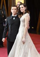 Allison Williams The 90th Annual Academy Awards 53