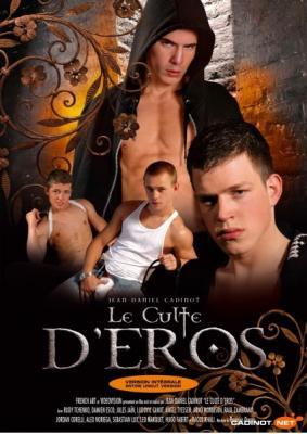 Le culte deros (2009)