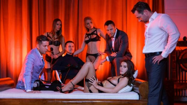 dorcelclub-18-03-02-claire-castel-lucy-heart-and-lana-rhoades-submissive-to-thei.jpg