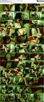 65226057_lollybadcock-063_pr.jpg