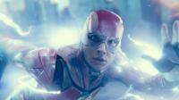 Justice League (2017) 3D Bluray 1080p AVC MULTi DD 5.1 ENG DTS-HD 5.1 MTeam