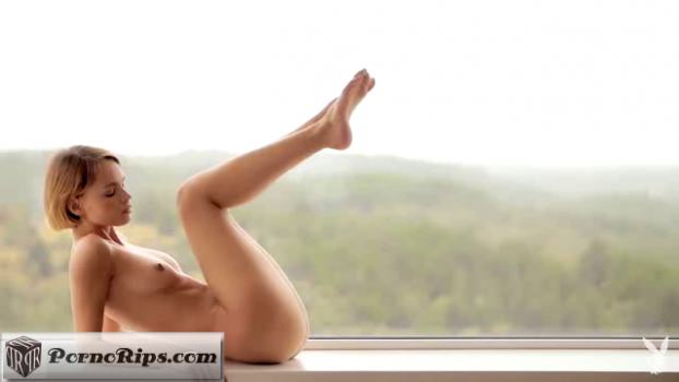 playboyplus-18-02-12-ariel-new-discovery.png