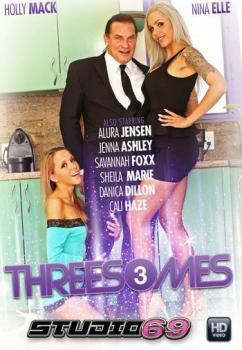 threesomes3720p.jpg