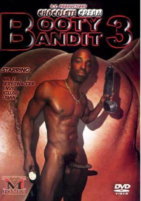 Booty Bandit 3 (2009)