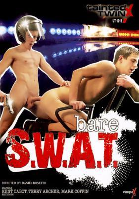 Bare S.W.A.T. (2010)