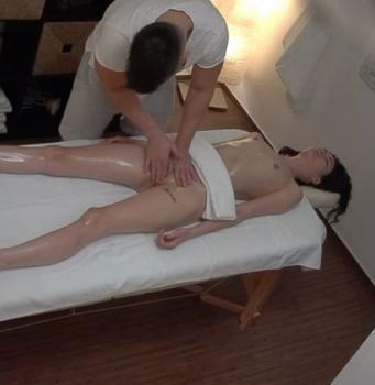 czech-massage-389.jpg