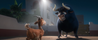 Ferdinand (2017) .mkv iTA-ENG Bluray 720p x264 CYBER