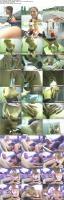 65497944_bustychristy-v02001-full-h264-1500-s.jpg