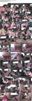 65497958_bustychristy-v02570-full-h264-1500-s.jpg