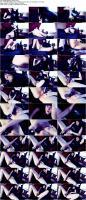 65499909_naughtynerdy-bedpvc-s.jpg