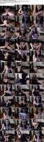 65499916_naughtynerdy-clip0300avi0156-s.jpg