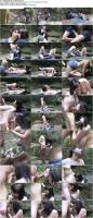 65499922_naughtynerdy-forestblowjob-s.jpg