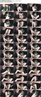 65499923_naughtynerdy-greenfukuvibes-s.jpg