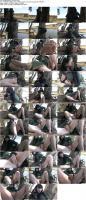 65499924_naughtynerdy-greenren-s.jpg
