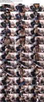 65499929_naughtynerdy-jerkoffbitch-s.jpg