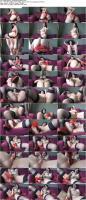 65499930_naughtynerdy-jinglepantiesandbling-s.jpg