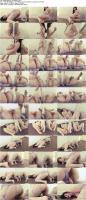 65499933_naughtynerdy-lavenderling-s.jpg