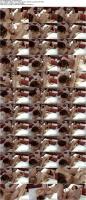 65499948_naughtynerdy-sammhitachi-s.jpg