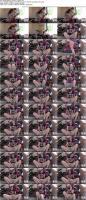 65499959_naughtynerdy-sydney-workout-s.jpg