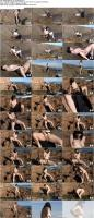 65499960_naughtynerdy-the-sunbath3-s.jpg