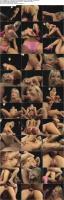 65500081_pornstarelite-i-m-just-here-for-the-strippers-scene-7-high-wmv-full-full-hg-s.jpg