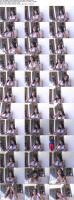 65500093_pornstarelite-interview-teannakai-high-wmv-full-full-hg-s.jpg