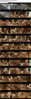 65500105_pornstarelite-mary-carey-gets-carried-away-scene-4-high-wmv-full-full-hg-s.jpg