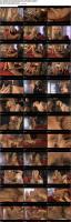 65500111_pornstarelite-mary-carey-possessed-scene-4-high-wmv-full-full-hg-s.jpg