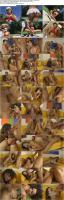 65500133_pornstarelite-vanessa-lane-aka-filthy-whore-scene-2-high-wmv-full-full-hg-s.jpg