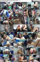 63692087_dardor-16-07-08-nicole-bexley-olivia-kasady-and-maya-bijou-celebration-time_s_pr.jpg