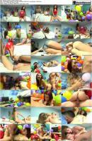 63692092_dardor-16-05-13-balloon-party_s_pr.jpg