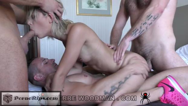 alix-feeling-hard-destroyed-by-3-men-8945-540p_full_mp4_00_18_50_00015.jpg
