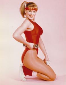 Kristy Swanson Bra Size and Body Measurement - Celebrity ... |Kristy Swanson Weight Gain