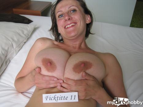 Ficktitte11 - MegaPack (MDH)