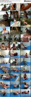 65702540_fitnessbabes-video15-s_pr.jpg