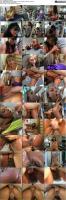 65702543_fitnessbabes-video3-s_pr.jpg