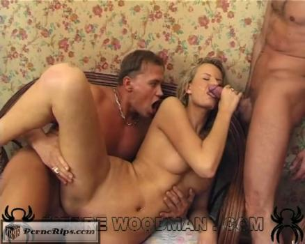 angelika-hard-sofa-4-1918-540p_full_mp4_00_25_37_00023.jpg