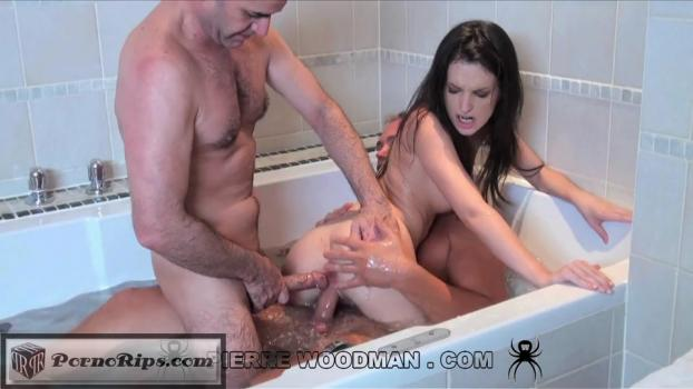 ann-marie-la-sante-hard-bath-2-3288-540p_full_mp4_00_22_46_00021.jpg