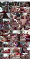 screwbox-18-03-10-arya-fae-and-jojo-kiss-bad-girls-1080p_s.jpg