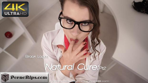 wankitnow-18-03-11-brook-logan-natural-cure-part-2.jpg