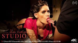 sexart-18-03-11-lana-seymour-studio-75.jpg
