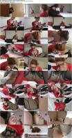 adultauditions-e230-bj-teachers-creampie-1080p_s.jpg