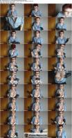 rydenarmani-16-11-11-nurse-ryden-healing-joi-720p_s.jpg