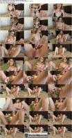 atkgalleria-18-03-12-veronica-valentine-toys-1080p_s.jpg