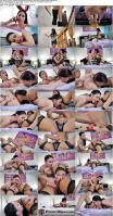 spizoo-18-03-12-gabby-quinteros-and-jessica-jaymes-my-friend-gabby-1080p_s.jpg