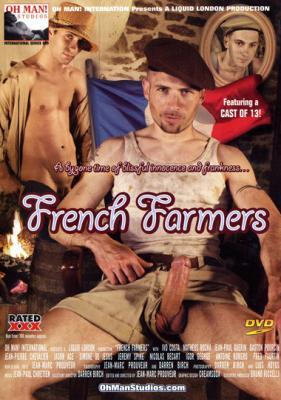French Farmers (2006)